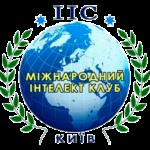 КІК-150x150