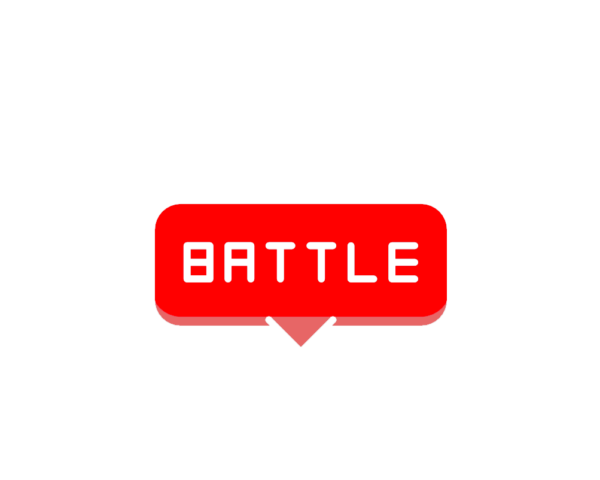 кибер_заставка_старт_сезон_5